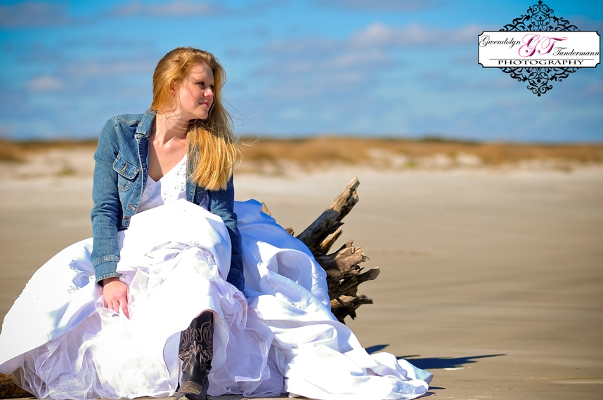 Trash-The-Dress-Cumberland-Island