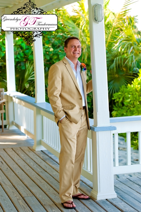 Eleuthera-Bahamas-destination-wedding-photos-14.jpg