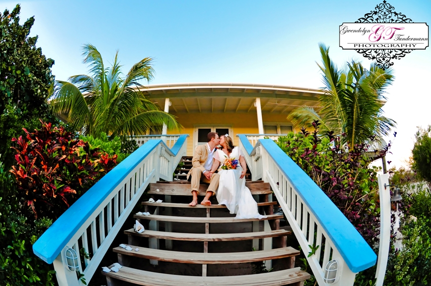 Eleuthera-Bahamas-destination-wedding-photos-24.jpg