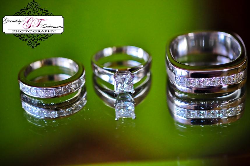 Crowne-Plaza-Hilton-Head-Wedding-Photos-05.jpg