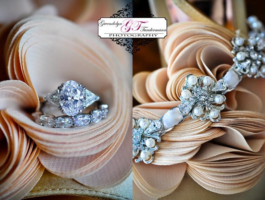St-Augustine-Wedding-Photos