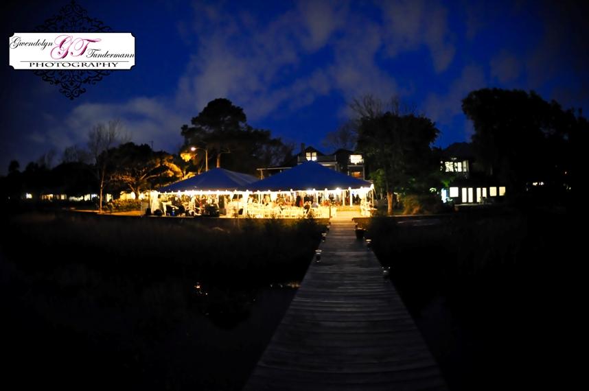 St-Augustine-Wedding-Photos-Bayfront-Mansion