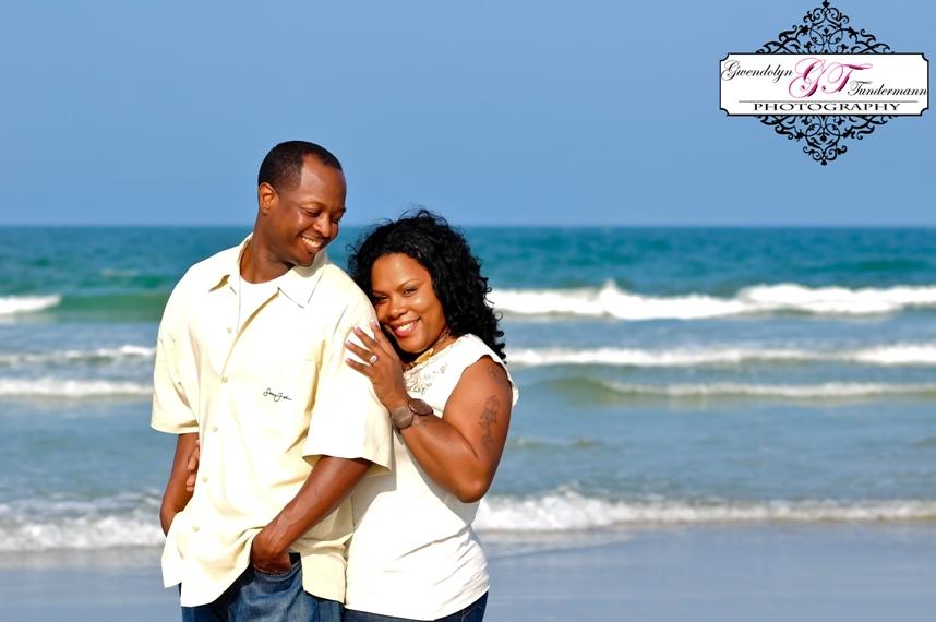 Jacksonville-Engagement-Photos