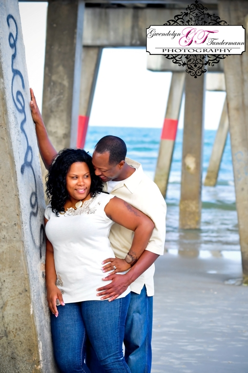 Jacksonville-Engagement-Photos