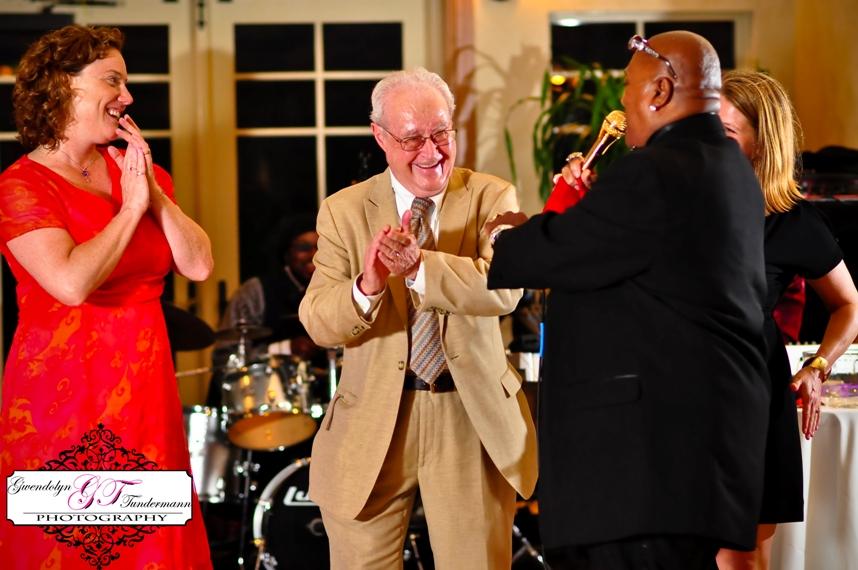 MPACT Jazz Band Jacksonville
