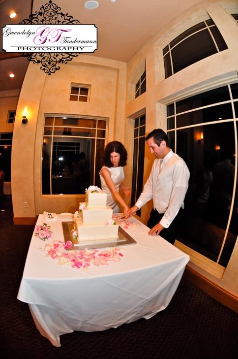 Sawgrass-Country-Club-Wedding-Photos
