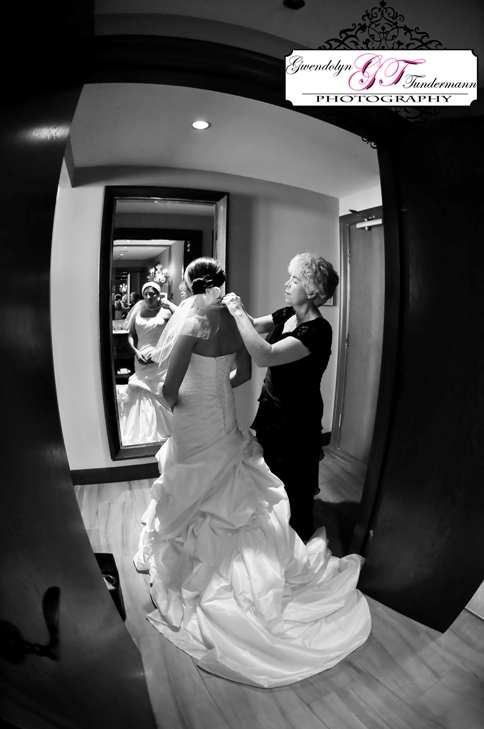 Bohemian-Hotel-Savannah-Wedding-Photos