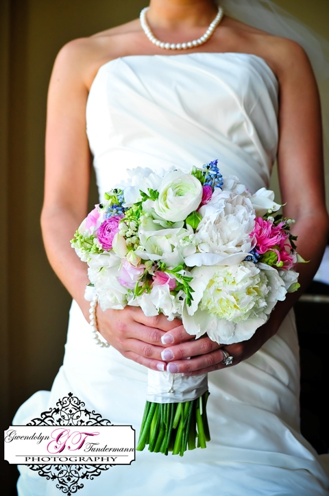 Bohemian-Hotel-Savannah-Wedding-Photos
