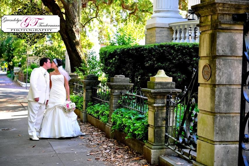 Forsyth-Park-Savannah-Wedding-Photos