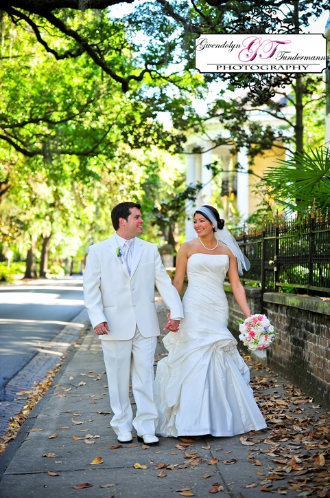 Forsyth-Park-Savannah-Wedding-Photos