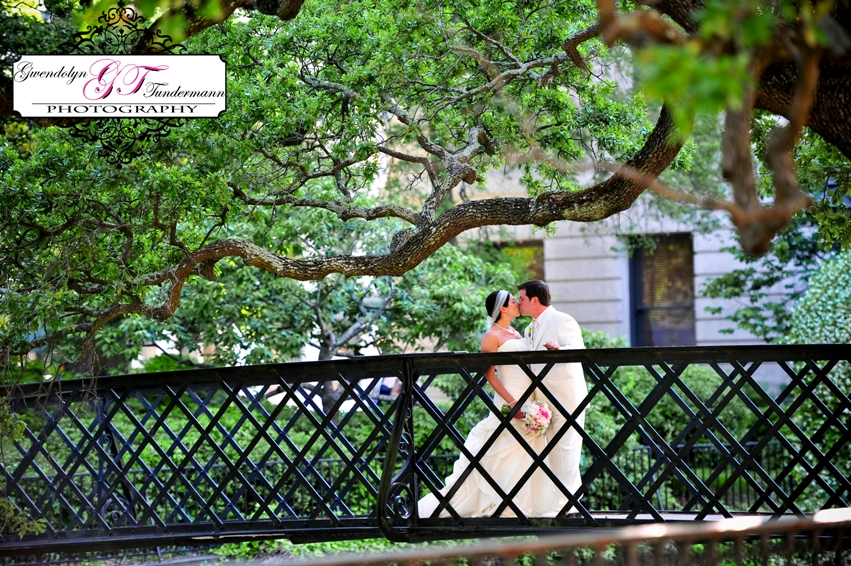 Vics-On-The-River-Savannah-Wedding-Photos