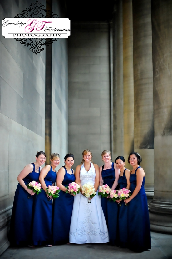 Carnegie-Mellon-University-Pittsburgh-Wedding-Photos-14.jpg