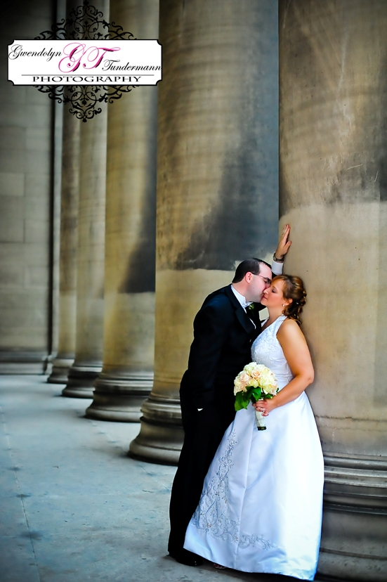 Carnegie-Mellon-University-Pittsburgh-Wedding-Photos