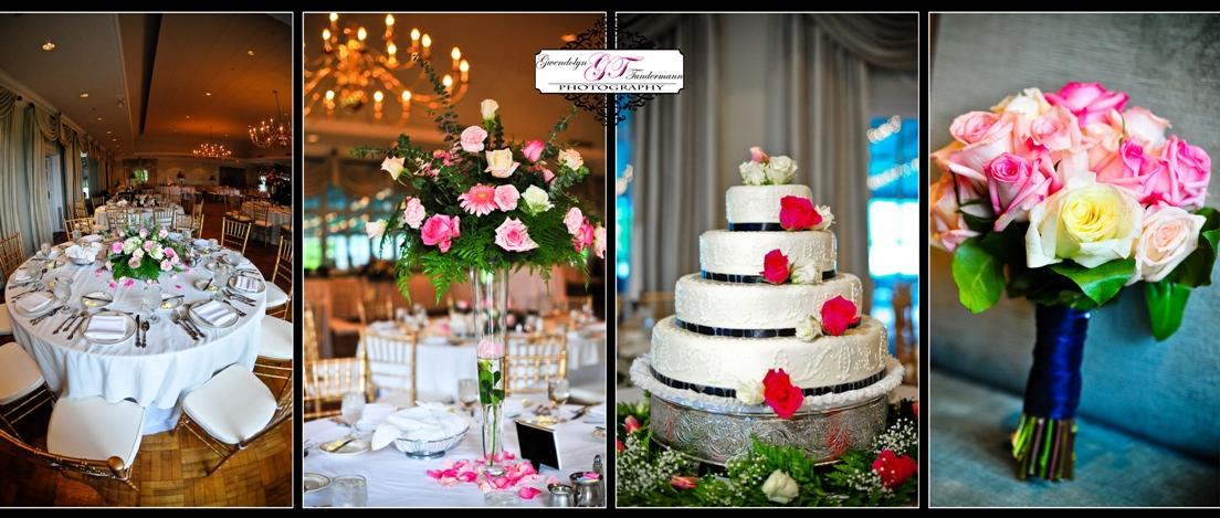 Longue-Vue-Pittsburgh-Wedding-Photos-19.jpg