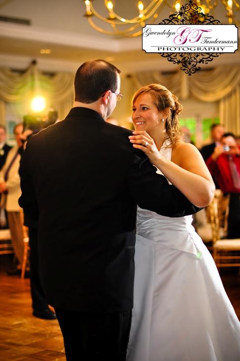 Longue-Vue-Pittsburgh-Wedding-Photos-21.jpg