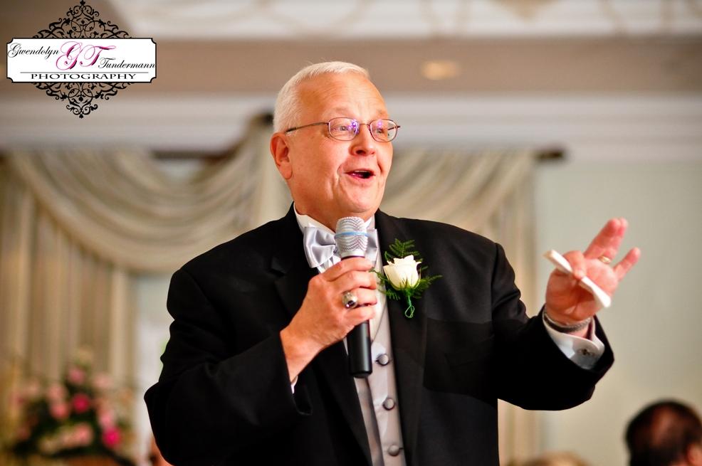 Longue-Vue-Pittsburgh-Wedding-Photos-22.jpg