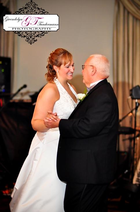 Longue-Vue-Pittsburgh-Wedding-Photos-23.jpg