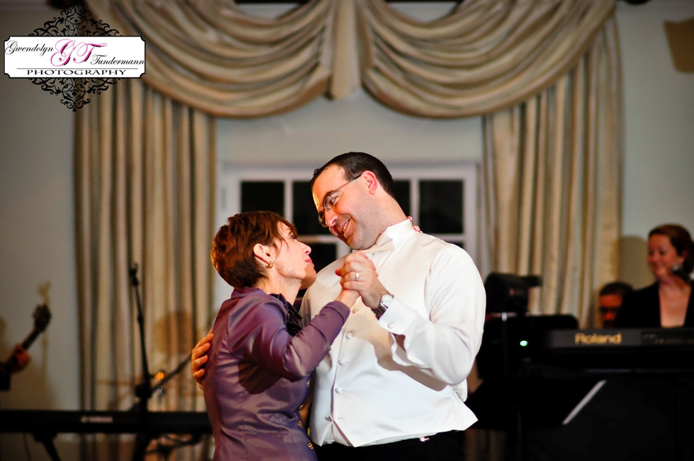 Longue-Vue-Pittsburgh-Wedding-Photos-24.jpg