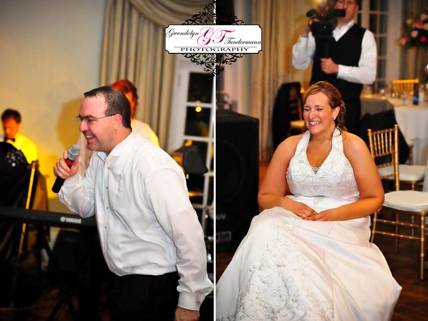 Longue-Vue-Pittsburgh-Wedding-Photos-25.jpg