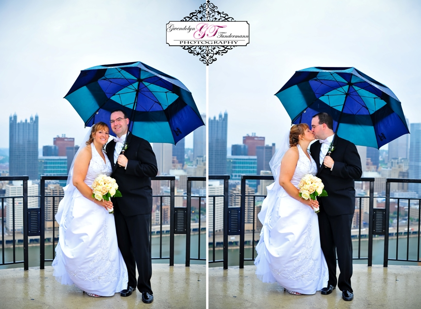 Mount-Washington-Pittsburgh-Wedding-Photos