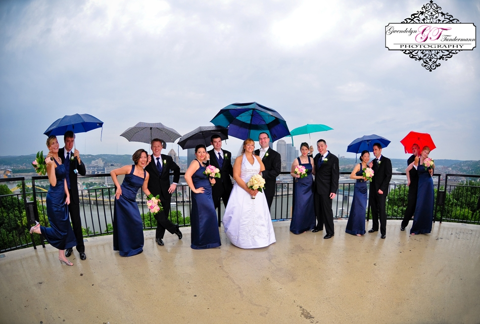 Mount-Washington-Pittsburgh-Wedding-Photos-12.jpg