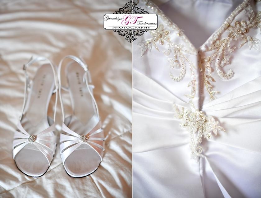 Pittsburgh-Wedding-Photos-02.jpg