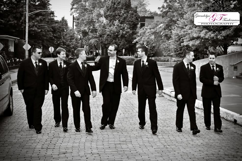 St-Scholastica-Pittsburgh-Wedding-Photos-02.jpg