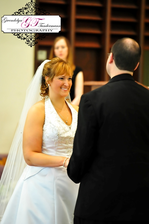 St-Scholastica-Pittsburgh-Wedding-Photos-09.jpg