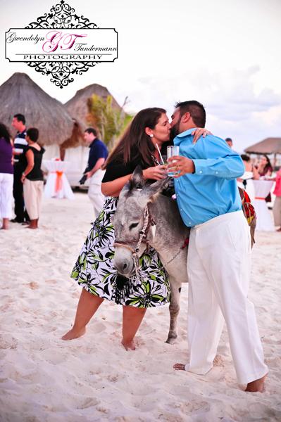 Azul-Beach-Riviera-Maya-Wedding-Rehearsal-05.jpg