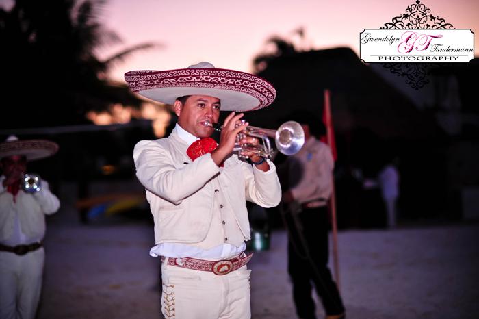 Azul-Beach-Riviera-Maya-Wedding-Rehearsal-09.jpg