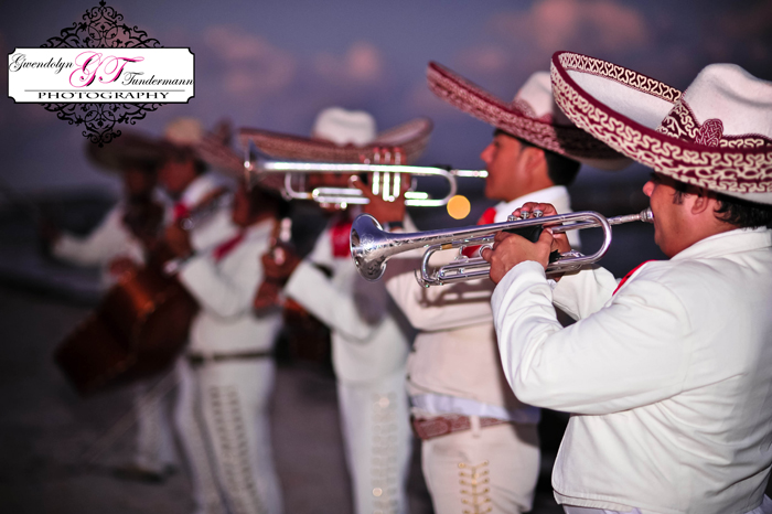 Azul-Beach-Riviera-Maya-Wedding-Rehearsal-10.jpg