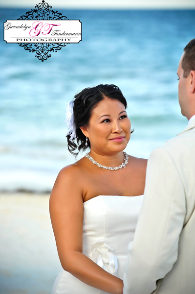 NOW-Sapphire-Riviera-Maya-Wedding-Photos-10.jpg