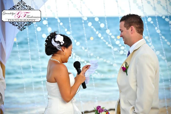 NOW-Sapphire-Riviera-Maya-Wedding-Photos-11.jpg