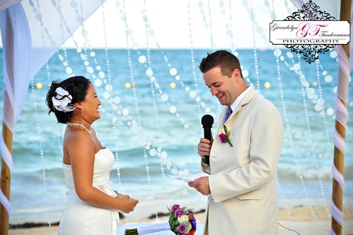 NOW-Sapphire-Riviera-Maya-Wedding-Photos-12.jpg
