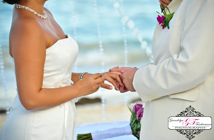 NOW-Sapphire-Riviera-Maya-Wedding-Photos-13.jpg