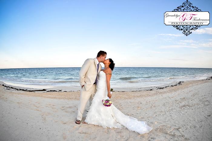 NOW-Sapphire-Riviera-Maya-Wedding-Photos-15.jpg