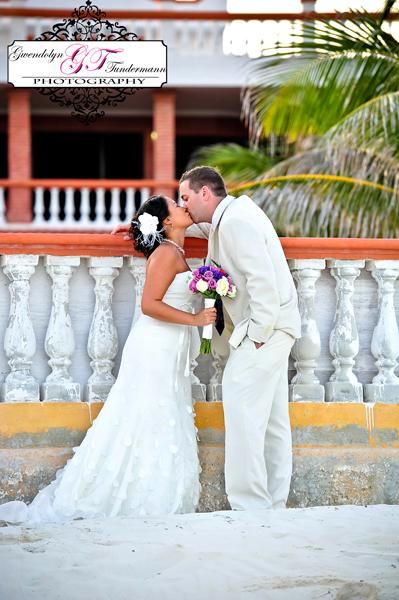 NOW-Sapphire-Riviera-Maya-Wedding-Photos-16.jpg