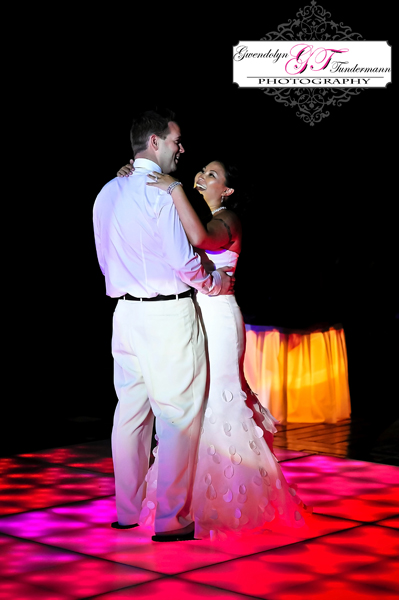 NOW-Sapphire-Riviera-Maya-Wedding-Photos-24.jpg