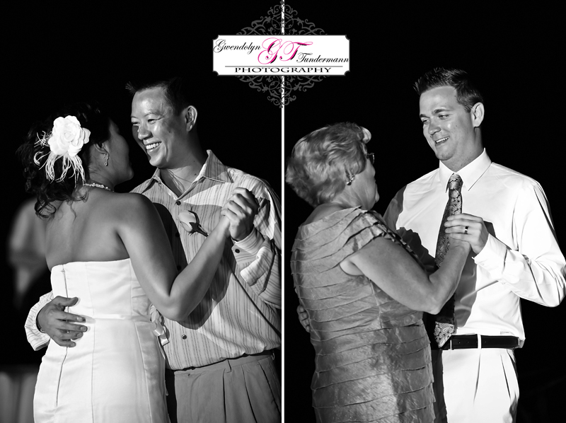 NOW-Sapphire-Riviera-Maya-Wedding-Photos-25.jpg
