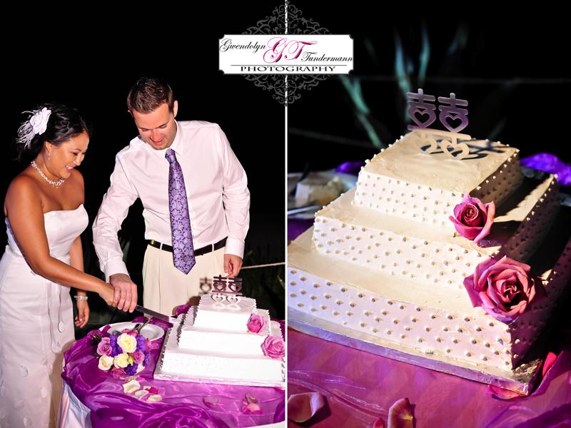 NOW-Sapphire-Riviera-Maya-Wedding-Photos-26.jpg