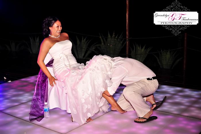 NOW-Sapphire-Riviera-Maya-Wedding-Photos-27.jpg