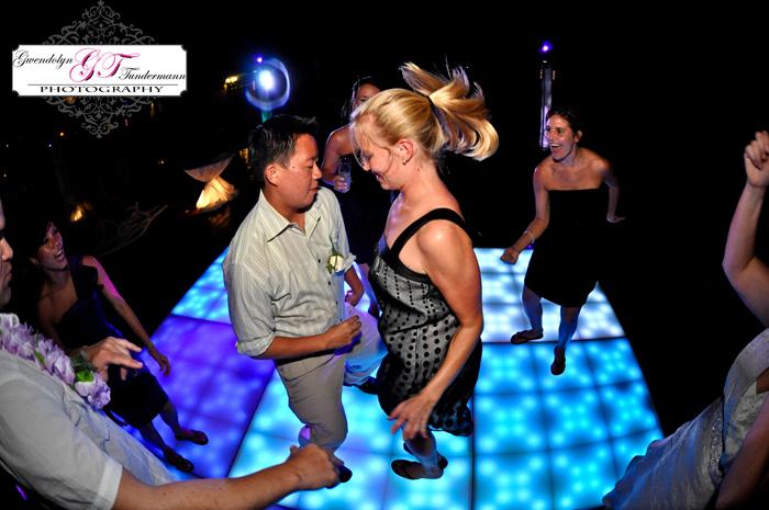NOW-Sapphire-Riviera-Maya-Wedding-Photos-29.jpg