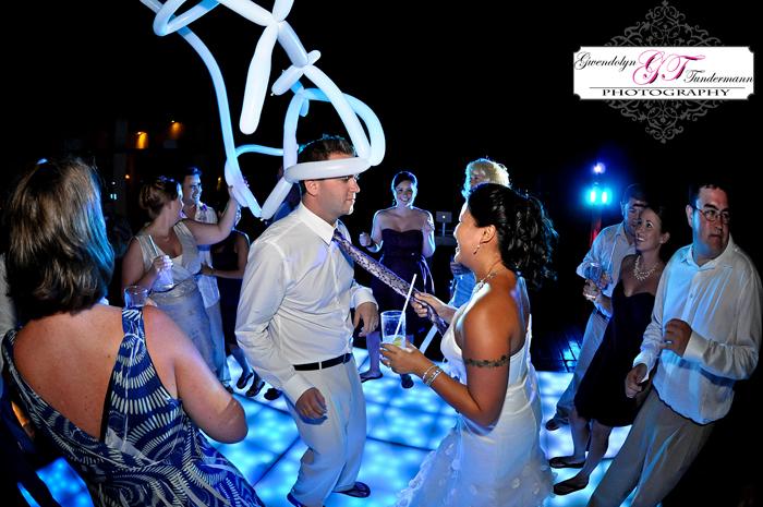 NOW-Sapphire-Riviera-Maya-Wedding-Photos-30.jpg