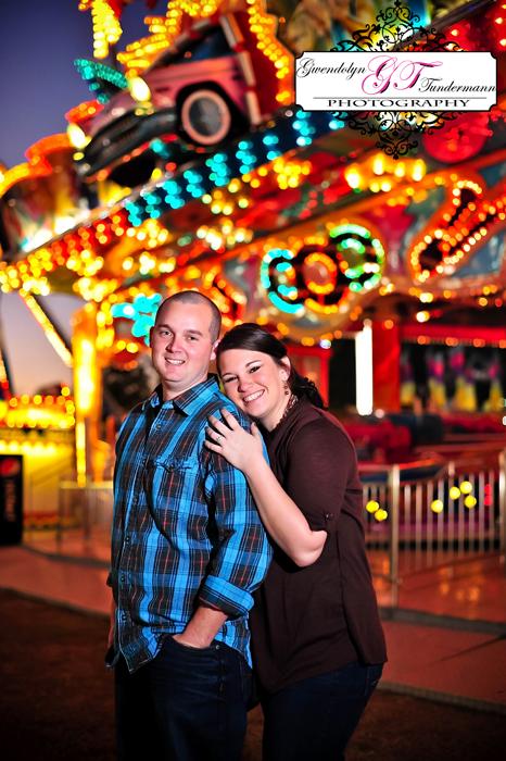 Engagement-Photos-Jacksonville-Fair.jpg