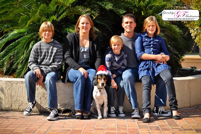 Jacksonville-Family-Portraits-02.jpg