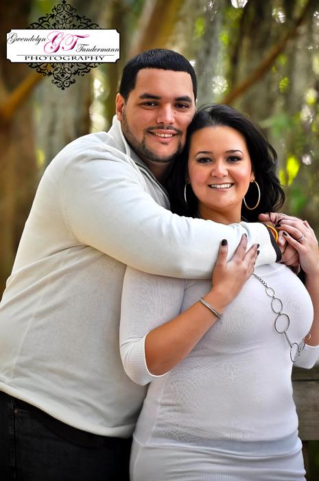 Jacksonville-Family-Portraits-03.jpg