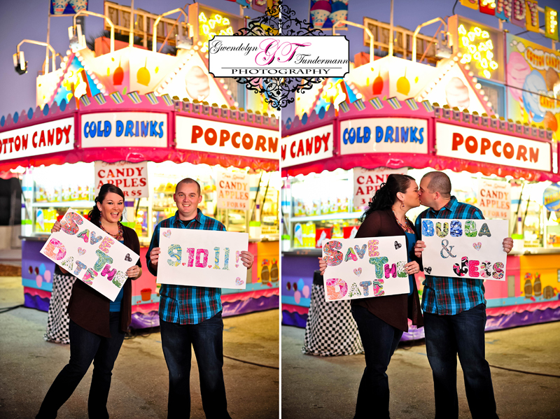 Jacksonville-Fair-Engagement-Photos
