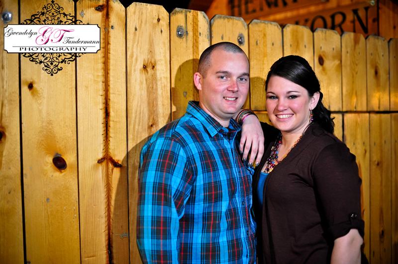 Jacksonville-Fair-Engagement-Photos-08.jpg