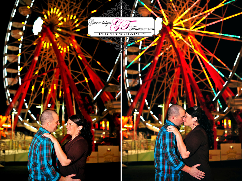 Jacksonville-Fair-Engagement-Photos