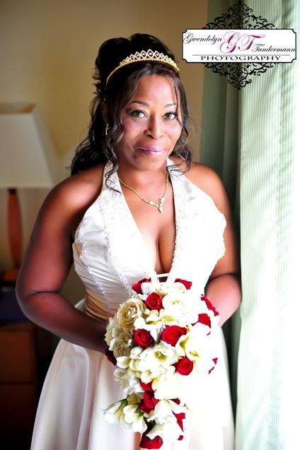 Club-Stewart-Wedding-Photos-Hinesville